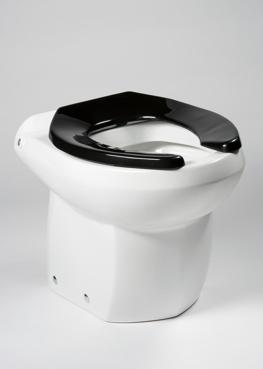 Military Toilets Headhunter Inc