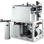 HMX-159-55_Sewage_Treatment_Plant-Square