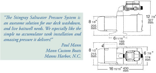 boat wash down water system diagram wiring diagrams control Boat Live Well System boat wash down water system diagram wiring diagram data boat wash down pumps boat wash down water system diagram