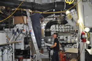 Pipefitters-FortLauderdale-Engineroom